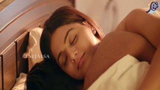Nannu Vadili Neevu Polevule NewTeaser ||Geethanjali Sri Raghava