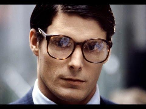 Clark Kent is Superman s True Identity V25