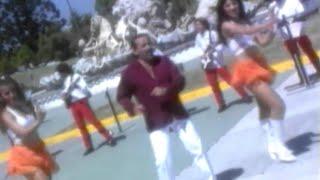 Antonio Rios - Amigo Mio
