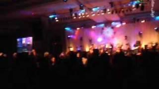 Las Vegas 2008 Persian Concert - (Tapesh.Com)