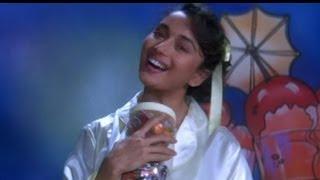 Chocolate Limejuice Icecream - Salman Khan & Madhuri Dixit - Hum Aapke Hain Koun