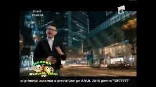 Akcent feat. Meriem -