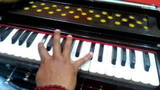 संगीत सीखने का आसान तरीका