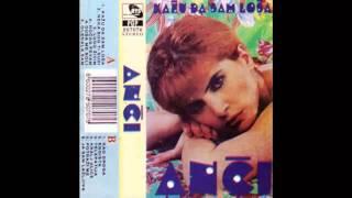 Anci - Kao droga - (Audio 1995) HD