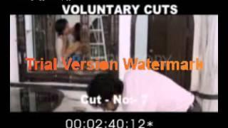 Rupa n Kanchana in a Lesbian Action2