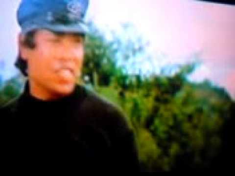 Xxx Mp4 Bruce Lee Kedah 3gp 3gp Sex