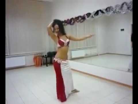 Xxx Mp4 Hot Arab Dance Mix Belly Dance 3gp Sex