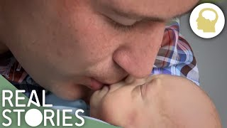 Sextuplets: The Little Lambs (Medical Documentary) - Real Stories