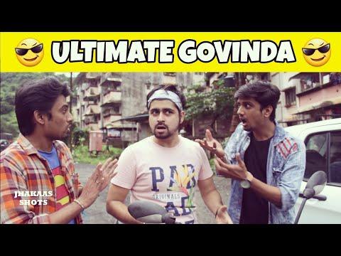 Xxx Mp4 Ultimate Govinda 2018 Dahi Handi 2018 Mumbai 3gp Sex