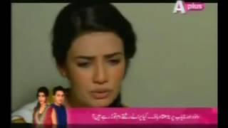 Shehar e Ajnabi | Episode 23 | APlus Entertainment