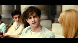 One Day Movie Trailer [HD]