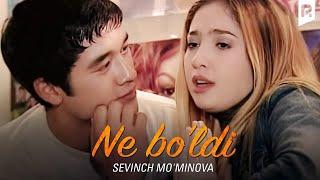 Sevinch Mo'minova - Ne bo'ldi | Севинч Муминова - Бахтим (soundtrack)