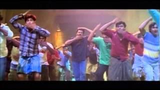 Kandu nilkkum Koottalikal | Changatham | Malayalam Film Song Hd
