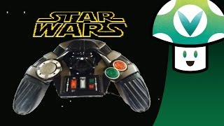 [Vinesauce] Vinny - The Worst Star Wars Games
