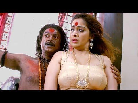 Xxx Mp4 Lakshmi Rai 2018 Latest Movie Scenes Volga Videos 3gp Sex
