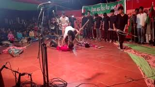 Victory Day - 2017 (STAGE DRAMA)