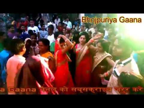 Xxx Mp4 डॉस जबर जसत भाभी ने किया Bhojpuri Video Sadi Donce Video Donce 3gp Sex