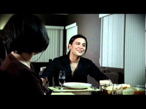 Kamran & Hooman - Fadaye Saret OFFICIAL VIDEO