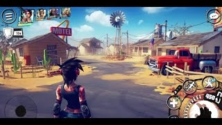 TOP 10 BEST GAMES PLAY IN ANDROID IOS MAY 2016