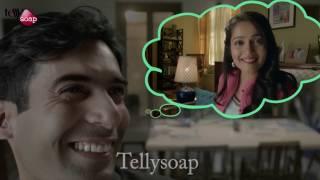 Har Mard Ka Dard Promo -  Upcoming Serial - Life OK - Telly soap