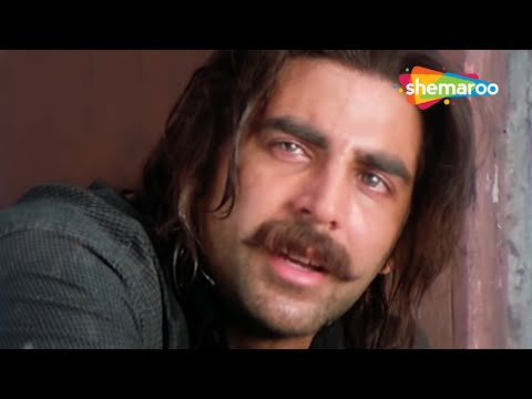 Xxx Mp4 Jaanwar HD Hindi Full Movie In 15 Mins Akshay Kumar Karisma Kapoor Shilpa Shetty 3gp Sex