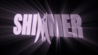 WWE 2K16 Universe (Shimmer) Week 6
