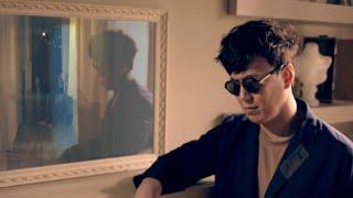 蕭煌奇 Ricky Xiao - 死心了沒有 Not Over You (華納 official HD MV)
