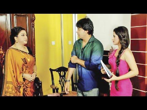 Xxx Mp4 নায়িকা দিতির শেষ ছবি ধূমকেতু দেখে কেঁদে দিলেন সবাই শাকিব পরিমনি Bangladeshi Actress Diti Death 3gp Sex