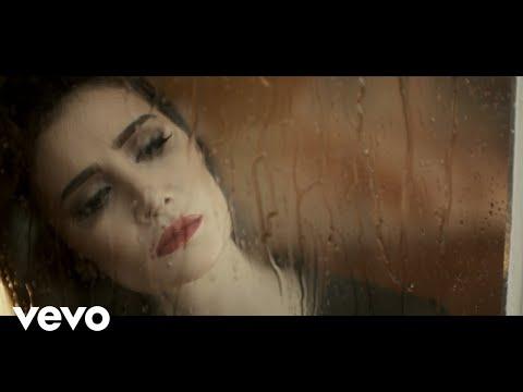 Sila Zor Sevdigimden Official Music Video