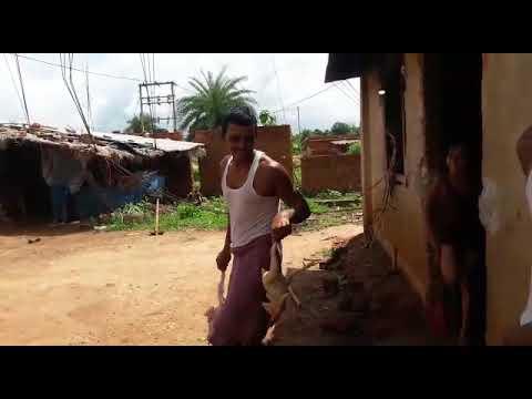 Xxx Mp4 Khorth Video 3gp Sex