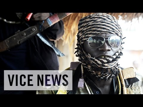Xxx Mp4 The Human Cost Of War In The Central African Republic 3gp Sex