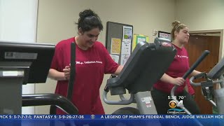 Baptist Health Helping Employees Improve Their Quality Of Life