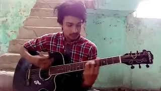 vabi song (ও ভাবি)