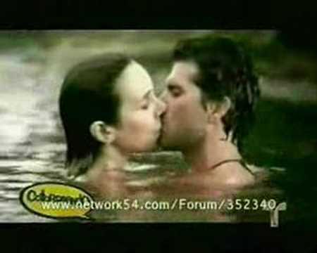 Xxx Mp4 MINI VIDEO HOT 3gp Sex