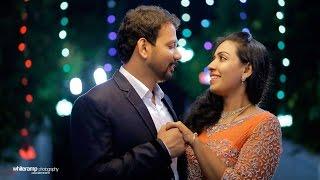 Kerala wedding highlights _ Rajesh + Sruti