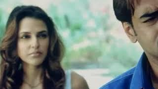 Aitbaar Nahin Karna Duet Full Song HD With Lyrics   Qayamat   YouTube