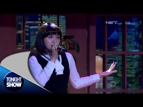 Vicky Shu - Mari Bercinta