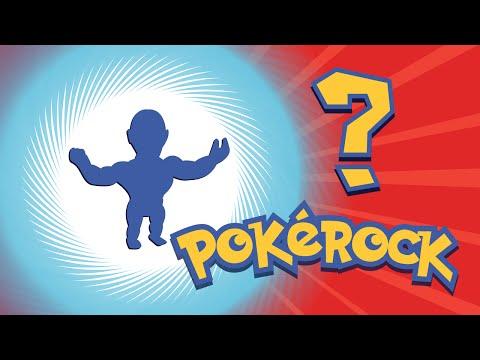 POKEMON GO - NEW ROCK POKEMON?? with Ali-A and MatPat!