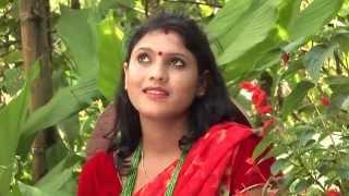 Aama Timro Dudhko Varale New Song by Hari Devi Koirala HD