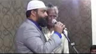 Ek bhai ke islam qubool karne ka bayan brother Imran