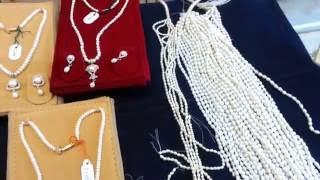 Pearls Charminar Hyderabad