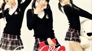 Suspect 44 - Japanese Schoolgirls