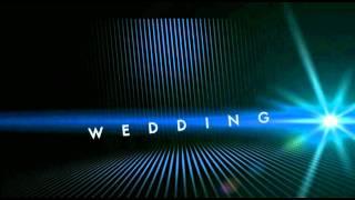 Wedding Title Presents.