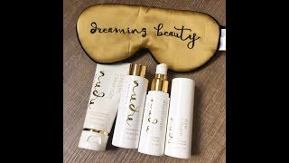 Nudu Natural Beauty Skincare System