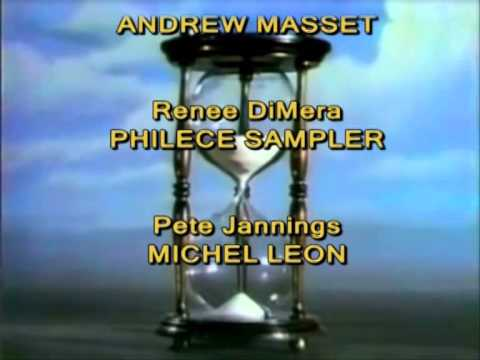 Xxx Mp4 Days Of Our Lives Closing Credits 1983 39 2 3gp Sex