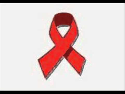 cancion del sida