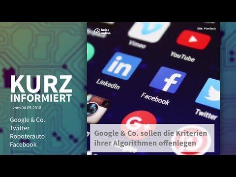 Xxx Mp4 Kurz Informiert Vom 04 05 2018 Google Co Twitter Roboterauto Facebook 3gp Sex