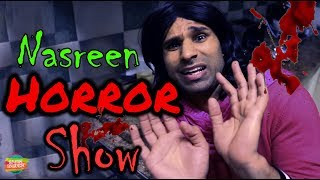 Nasreen Horror Show  Rahim Pardesi uploaded on 1 month(s) ago 981480 views