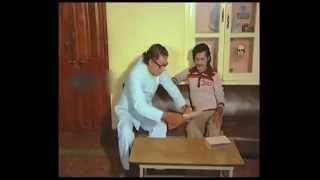 Indru Poi Naalai Vaa Movie : Back to Back Comedy Scenes