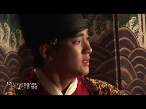 Xxx Mp4 SunNMoon Kim Soo Hyun Hwon Interview 2012 Episode 18 3gp Sex